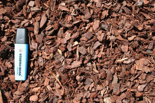 Pine Bark (10mm)